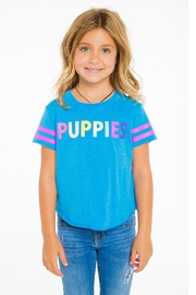Chaser Puppies Tee - Product Mini Image