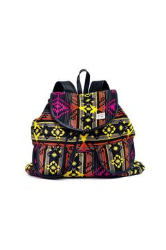 Shoptiques Product: Night Glow Backpack