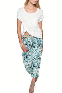 Shoptiques Product: Palm Joggers