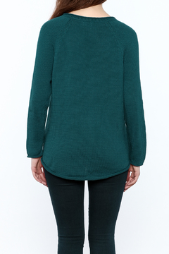 Shoptiques Product: Kayla Sweater