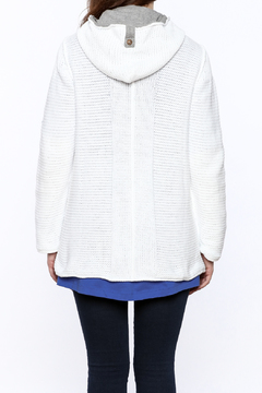 Shoptiques Product: Riley Cardigan