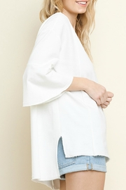 Umgee USA Pure Love - Front full body