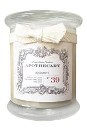 Pure Home Couture No. 39 Candle - Product Mini Image