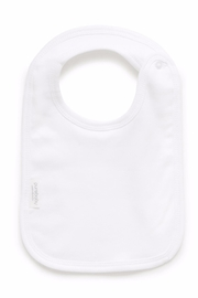 Purebaby Bib - Product Mini Image