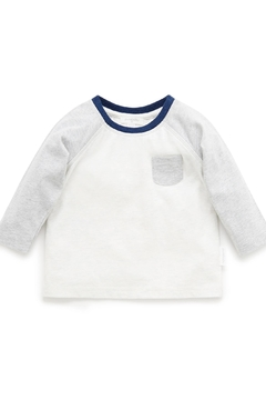 Shoptiques Product: Patch Tee