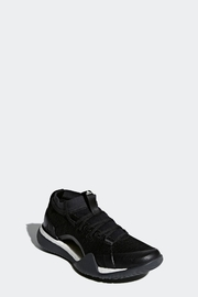 adidas Pureboostxtr 3.0 Shoes - Side cropped