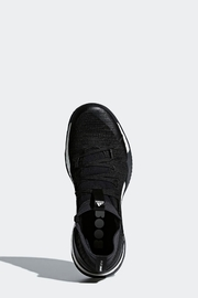 adidas Pureboostxtr 3.0 Shoes - Other