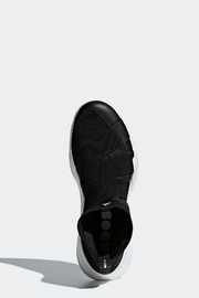 adidas Pureboostxtr 3.0 Shoes - Front full body