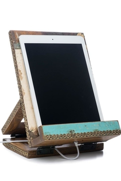 Shoptiques Product: Puri Tablet Stand