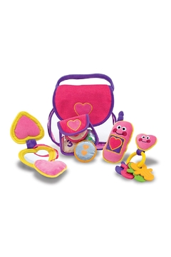 Melissa & Doug Purse Fill And Spill - Product List Image