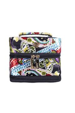 Shoptiques Product: Travel Jewelry Box