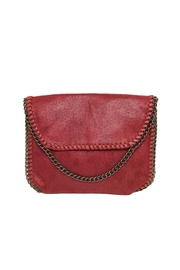 Purseonality Chain Crossbody - Product Mini Image