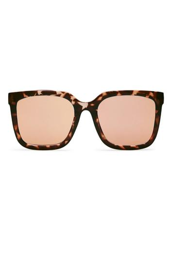 quay genesis sunglasses from new jersey by the house