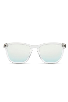 Shoptiques Product: Quay Hardwire Sunglasses