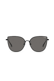 Quay  Lexi Sunglasses - Front cropped