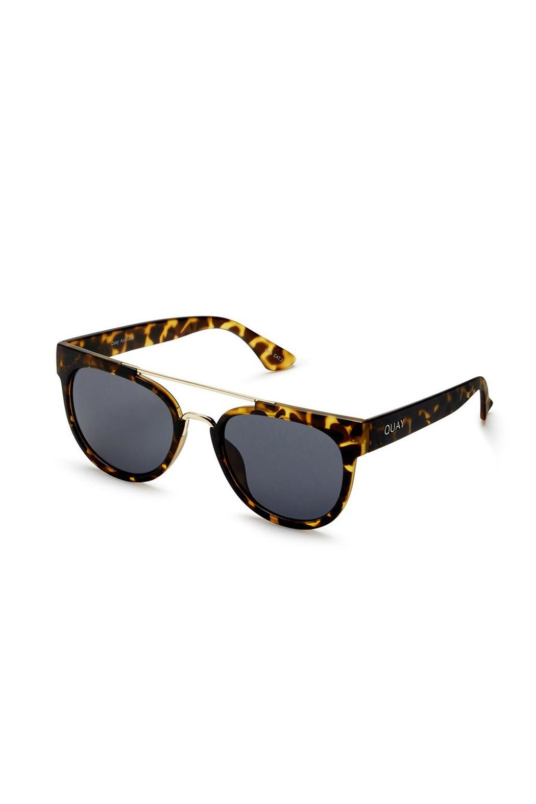 7848f928d1 Quay Australia Quay Odin Sunglasses from New Jersey by Pretty Edgy ...