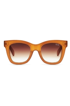 Quay Australia After Hours Sunnies - Product List Image