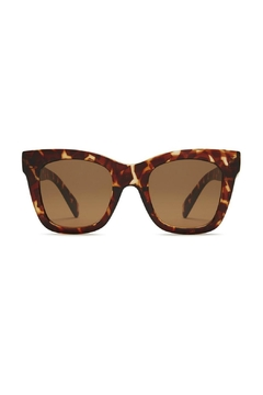 Shoptiques Product: After Hours Sunnies