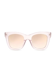 Quay Australia After Hours Sunnies - Product Mini Image