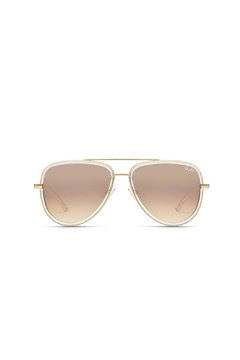 Quay Australia All In Sunnies - Product List Image