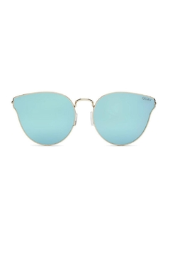 Shoptiques Product: All My Love Sunnies