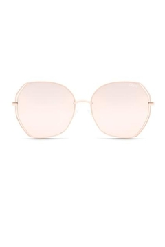 Shoptiques Product: Big Love Sunnies