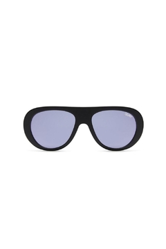 Quay Australia Bold Moves Sunnies - Product List Image