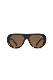 Quay Australia Bold Moves Sunnies - Product Mini Image