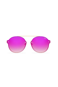 Shoptiques Product: Camden Height's Sunglasses