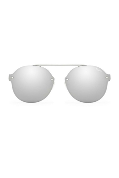 Quay Australia Camden Heights Sunnies - Product List Image