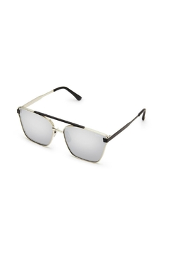 Quay Australia Cassius Sunglasses - Alternate List Image