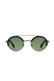 Quay Australia Come Around Sunglasses - Product Mini Image