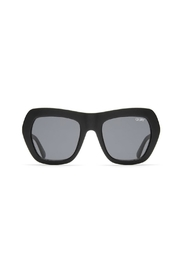 Quay Australia Common Love Sunnies - Front cropped