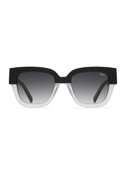 Quay Australia Don't Stop Sunnies - Product Mini Image