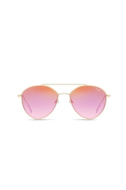Quay Australia Dragonfly Sunnies - Product Mini Image