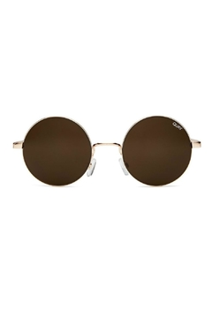 Quay Australia Electric Dreams Sunnies - Product List Image