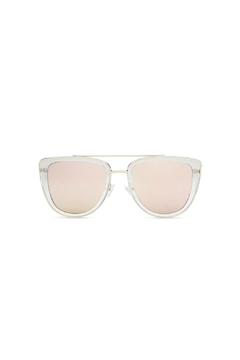 Quay Australia French Kiss Sunglasses - Product List Image