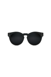 Quay Australia High Emotion Sunglasses - Front cropped