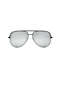 Shoptiques Product: High Key Sunglasses