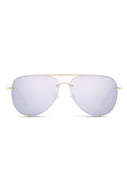 Quay Australia High Key Rimless - Product Mini Image