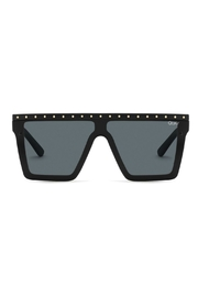 Quay Australia Hindsight Quay Sunnies - Product Mini Image