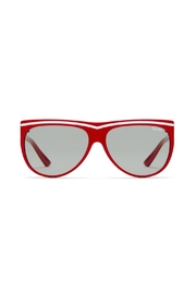 Quay Australia Hollywood Nights Sunglasses - Product Mini Image