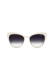 Quay Australia Honey Fade Sunglasses - Product Mini Image