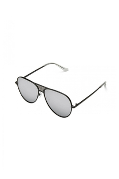 Quay Australia Iconic Sunglasses - Alternate List Image