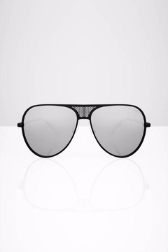 Quay Australia Iconic Sunglasses - Product List Image