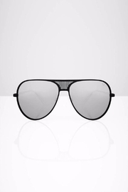 Quay Australia Iconic Sunglasses - Product Mini Image