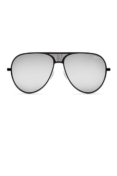 Shoptiques Product: Iconic Sunglasses