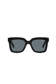 Quay Australia Icy Sunnies - Product Mini Image