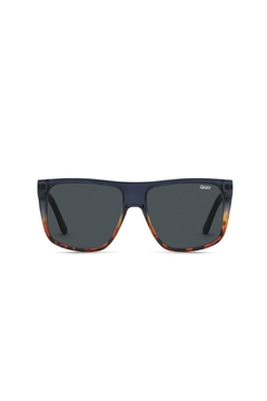 Shoptiques Product: Incognito Sunglasses