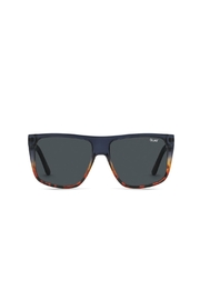 Quay Australia Incognito Sunglasses - Product Mini Image